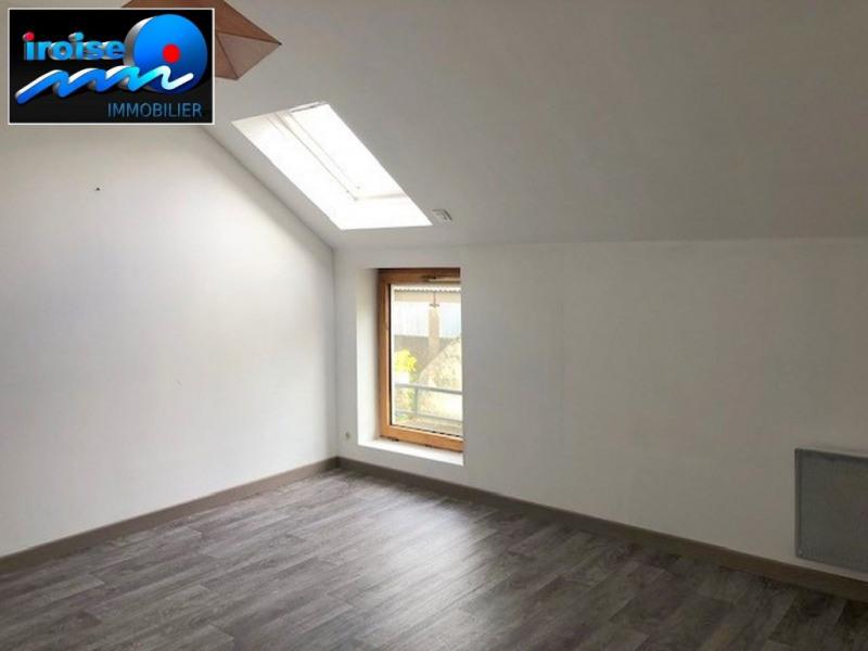 Vente maison / villa Landerneau 133400€ - Photo 5