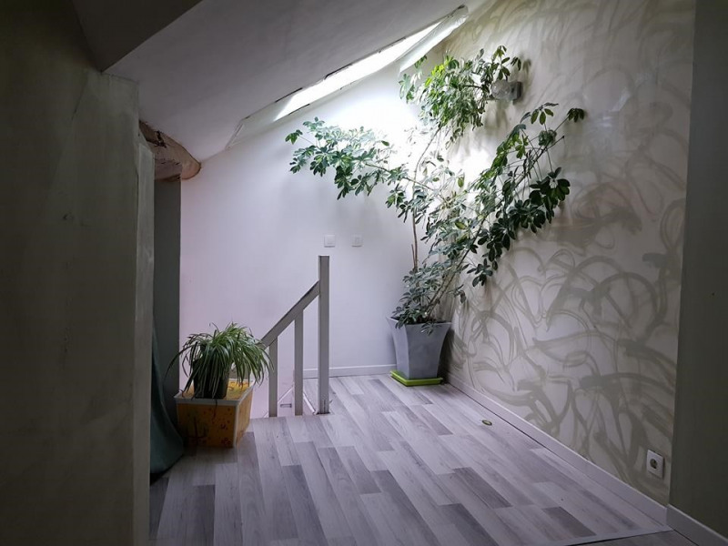 Vente maison / villa Montigny-sur-loing 215000€ - Photo 4