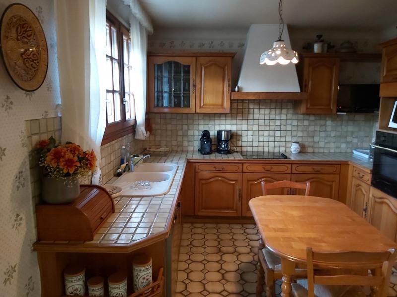 Vente maison / villa Bretigny sur orge 450000€ - Photo 4