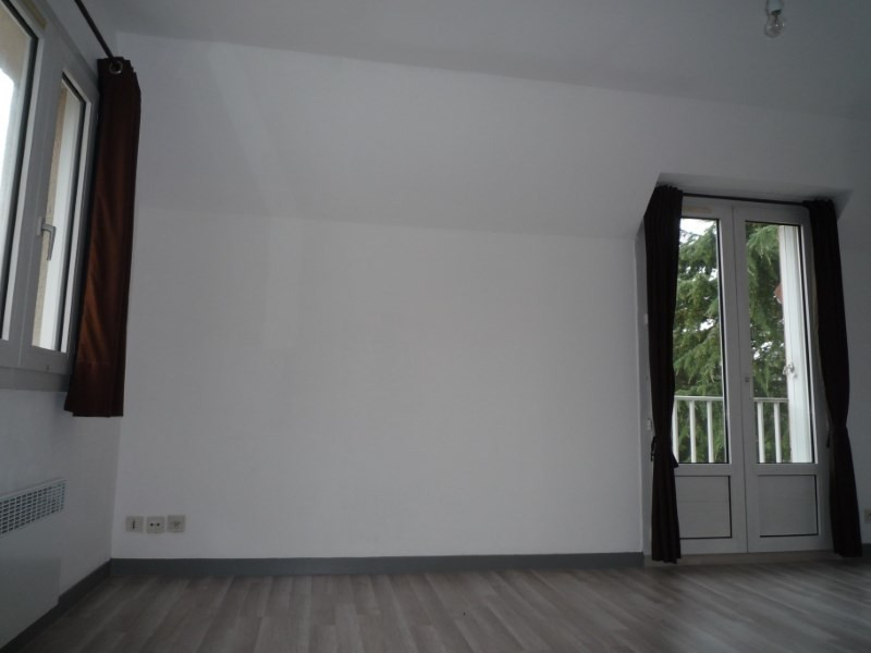 Location appartement Bailly 681€ CC - Photo 3