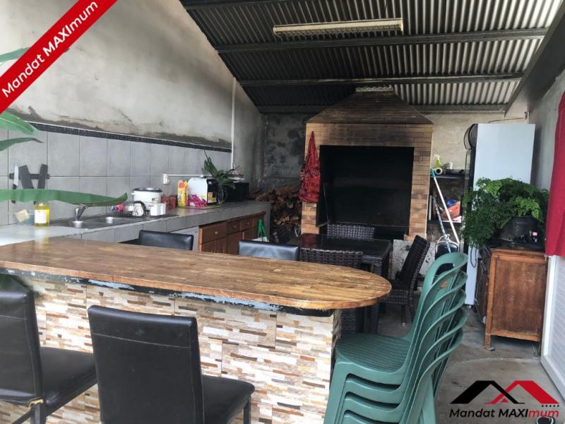 Vente maison / villa Saint pierre 259000€ - Photo 15