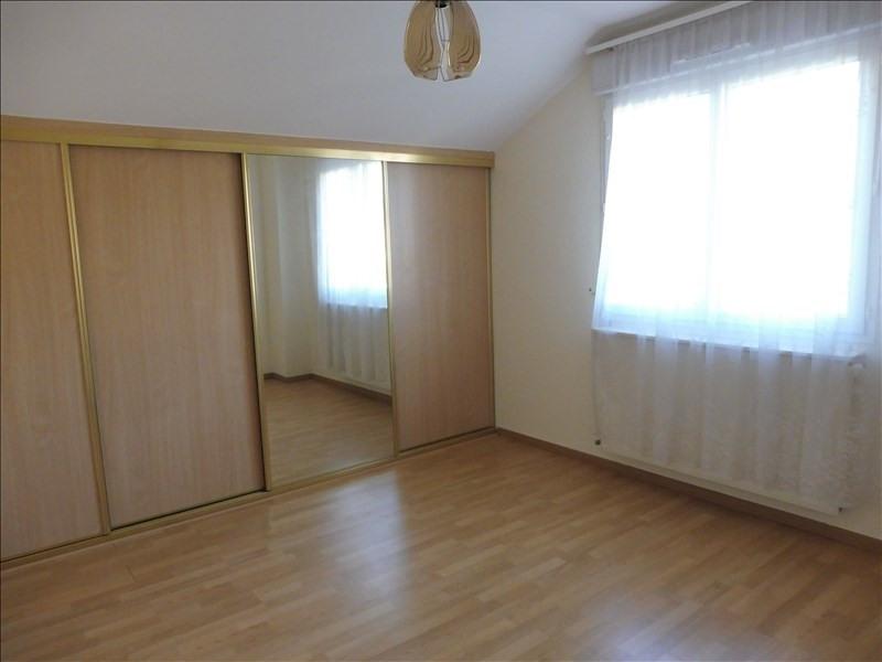 Alquiler  casa Sergy 2450€ CC - Fotografía 7