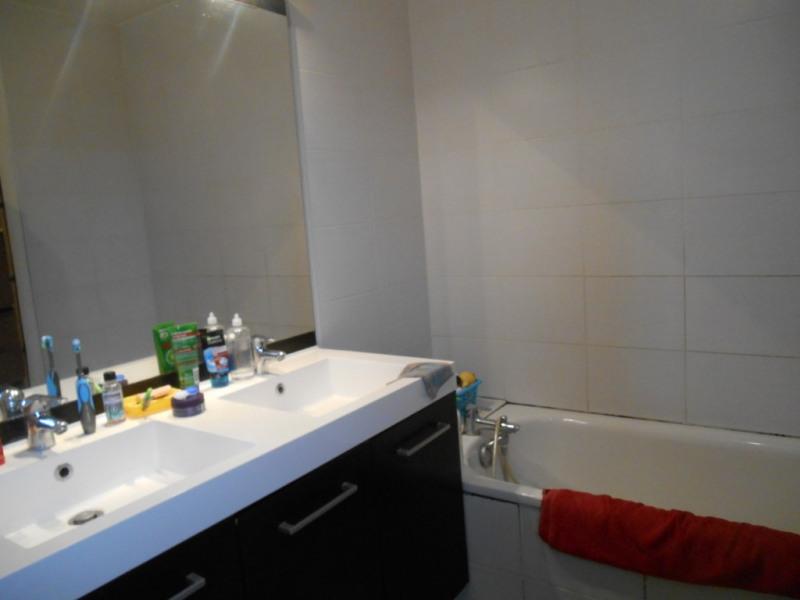 Sale house / villa La brede 288000€ - Picture 4