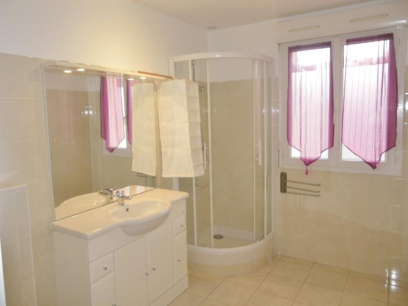 Vente appartement Sannois 219000€ - Photo 4