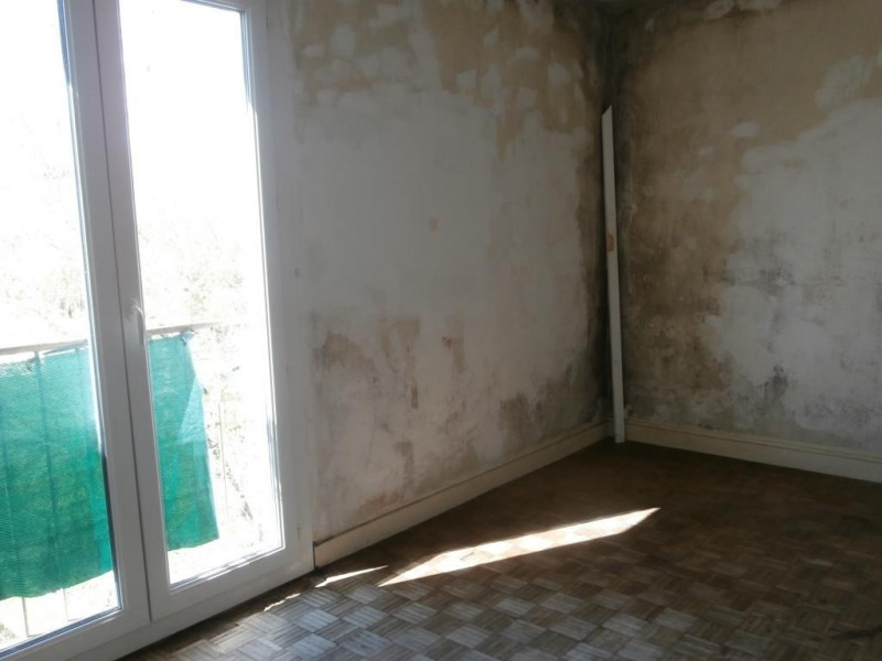 Sale apartment Bergerac 39 250€ - Picture 2
