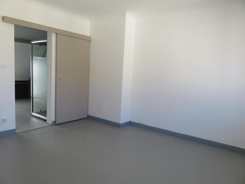 Vente appartement Rosendael 131 750€ - Photo 2