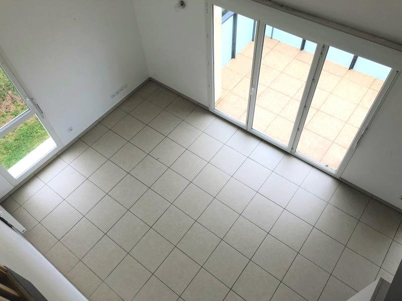 Vente appartement Vernaison 255 000€ - Photo 3