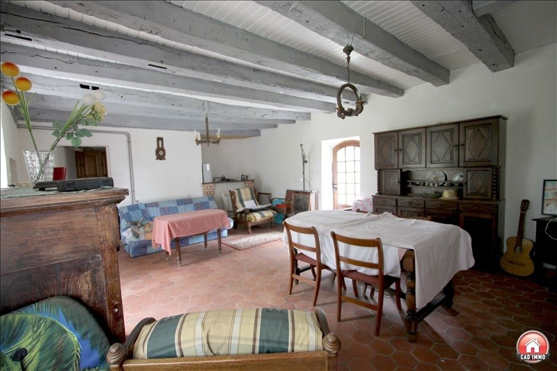 Vente maison / villa Eglise neuve d'issac 199000€ - Photo 3
