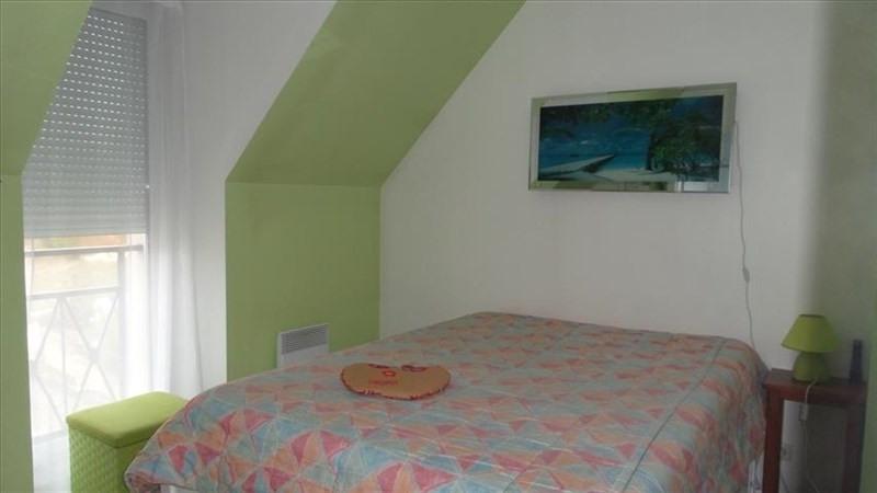 Venta  casa Lizy sur ourcq 249000€ - Fotografía 6