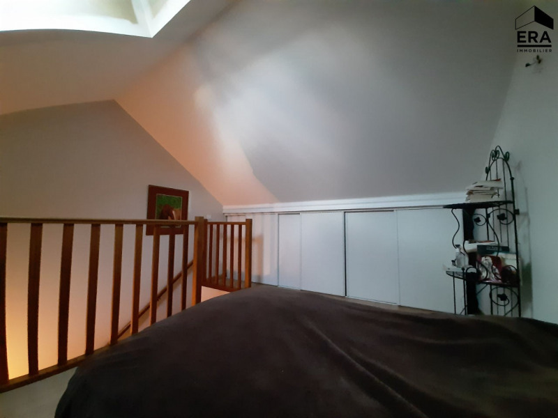 Vente maison / villa Brie comte robert 234000€ - Photo 7