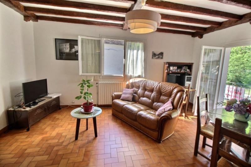 Sale house / villa Cette eygun 99000€ - Picture 6