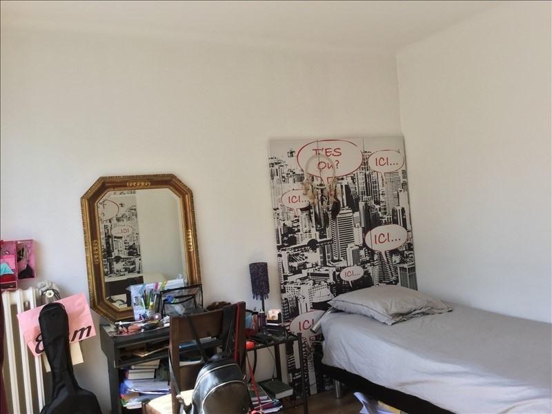 Revenda apartamento Cannes 295000€ - Fotografia 6