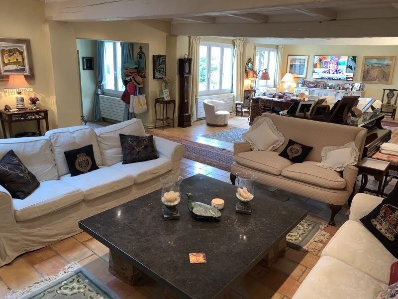 Vente de prestige maison / villa Saint vivien 1075000€ - Photo 5