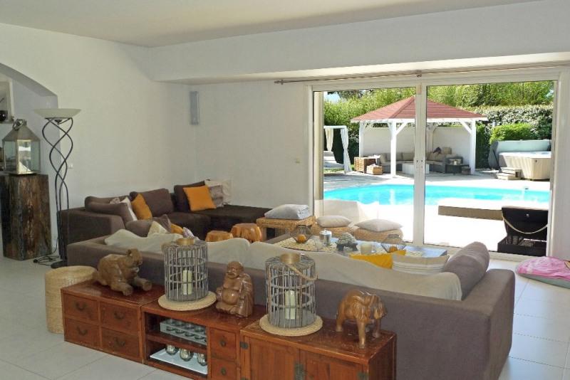 Vente de prestige maison / villa Grimaud 1090000€ - Photo 11