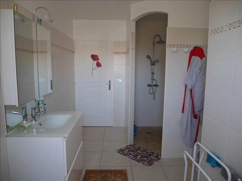 Verkoop  huis St hippolyte 342000€ - Foto 12