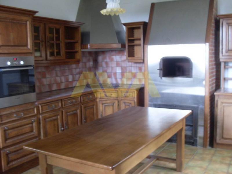 Immobile residenziali di prestigio casa Navarrenx 810420€ - Fotografia 8