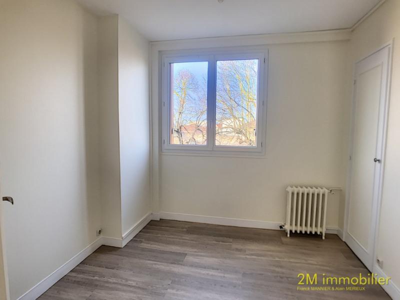 Rental apartment Melun 830€ CC - Picture 9