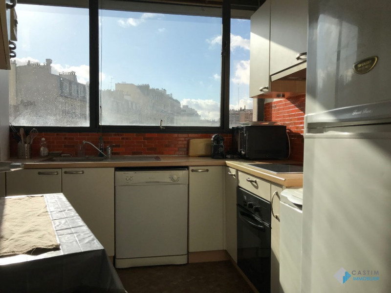 Sale apartment Paris 14ème 774 800€ - Picture 5