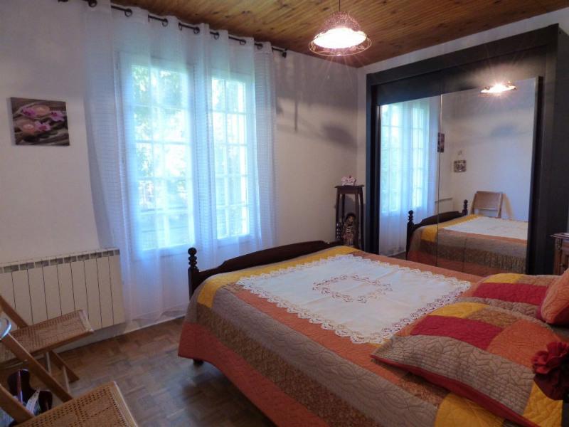 Vente maison / villa Les andelys 185000€ - Photo 11