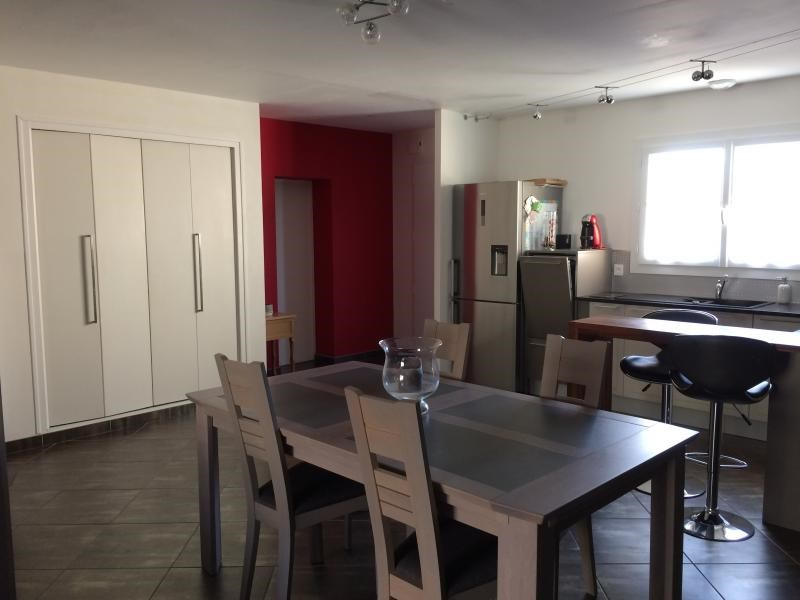 Sale house / villa Chateau d'olonne 263 200€ - Picture 3