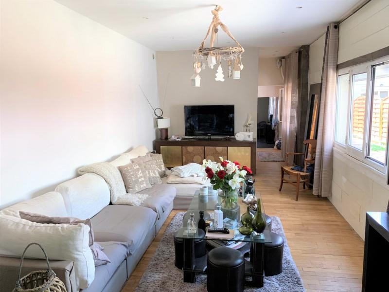 Sale house / villa Montmorency 364000€ - Picture 4