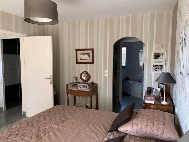 Sale house / villa Taverny 509600€ - Picture 6