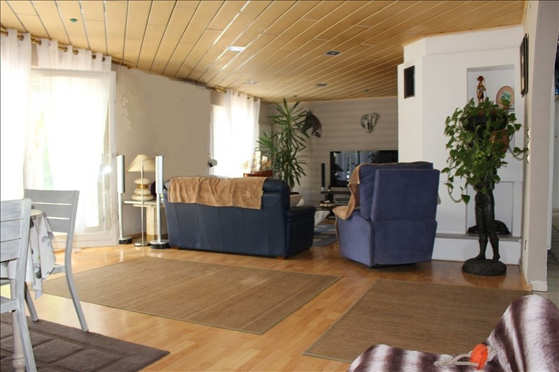 Deluxe sale house / villa Fessenheim 455000€ - Picture 6