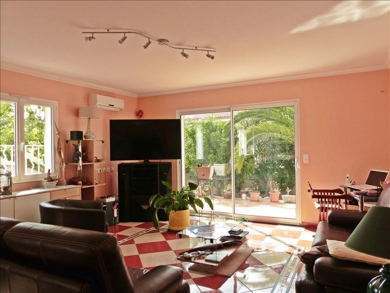 Vente maison / villa Beziers 259000€ - Photo 3