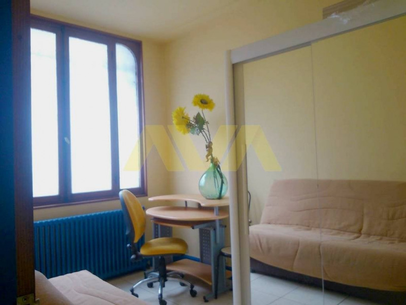 Location local commercial Mauléon-licharre 400€ CC - Photo 4