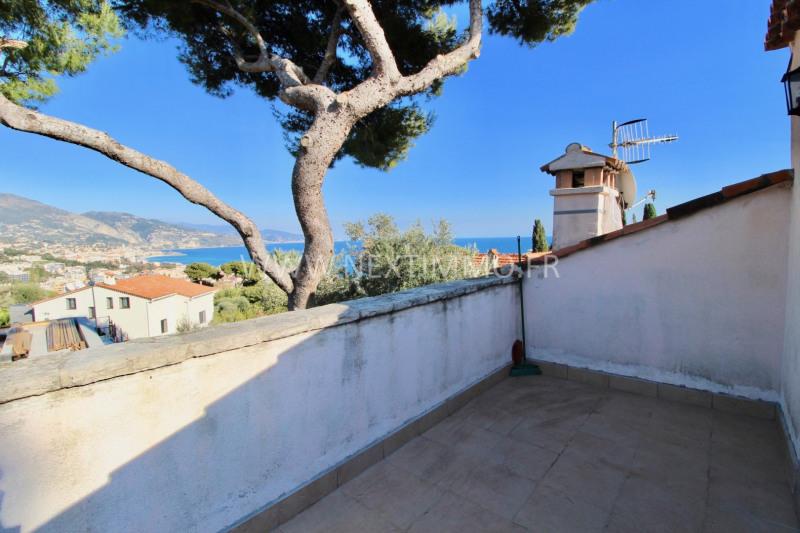 Verkauf von luxusobjekt haus Roquebrune-cap-martin 1480000€ - Fotografie 12