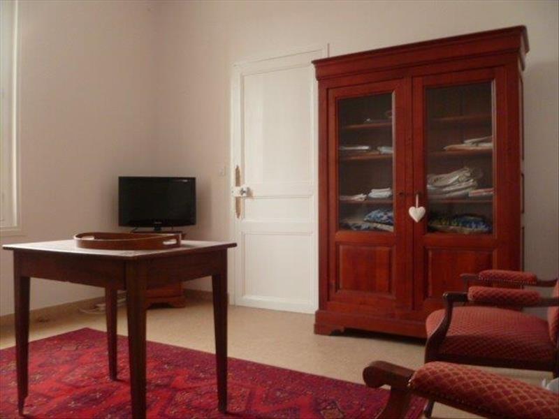 Vente maison / villa Le chateau d oleron 366000€ - Photo 12
