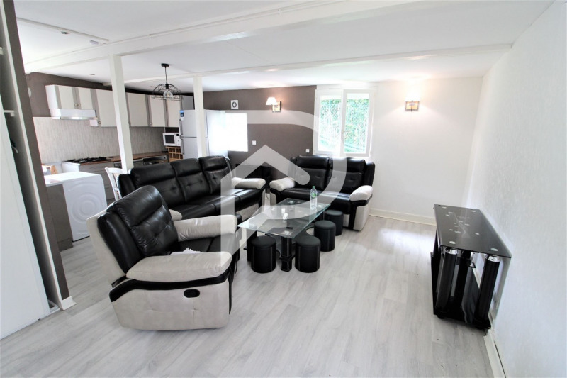Vente maison / villa Saint prix 430000€ - Photo 8