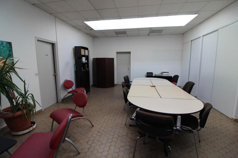 Verkauf büro Voiron 148000€ - Fotografie 5