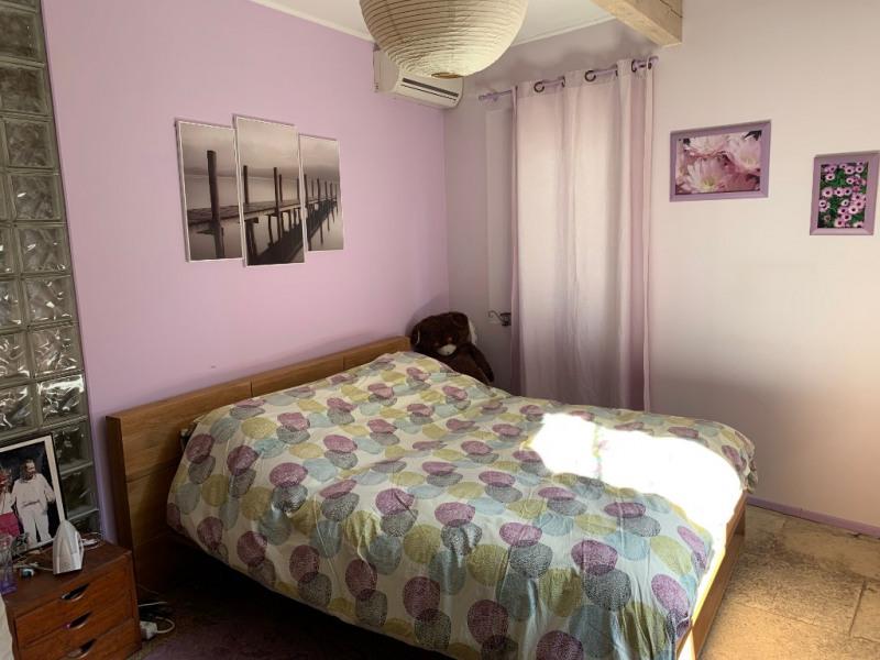 Vente maison / villa Vauvert 125000€ - Photo 3