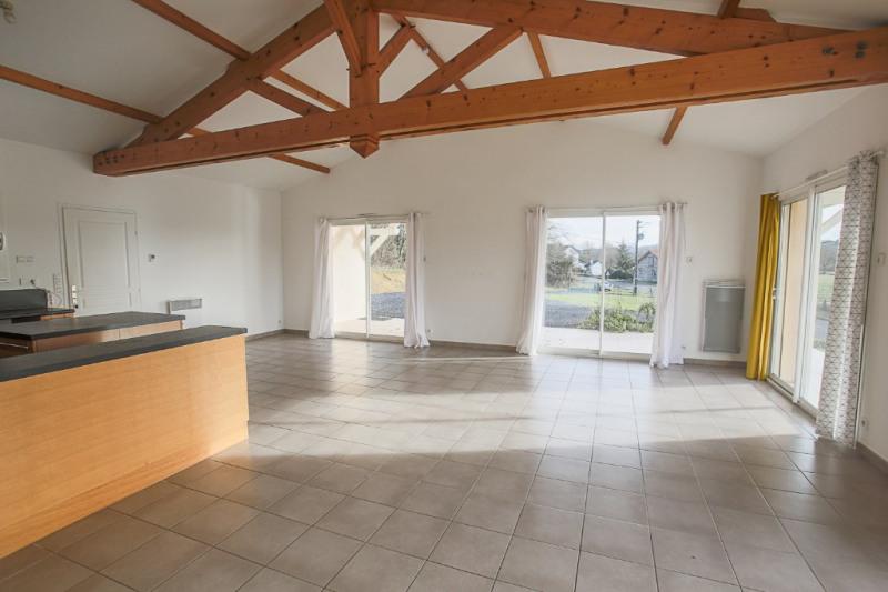 Vente maison / villa Aire sur l adour 171000€ - Photo 7