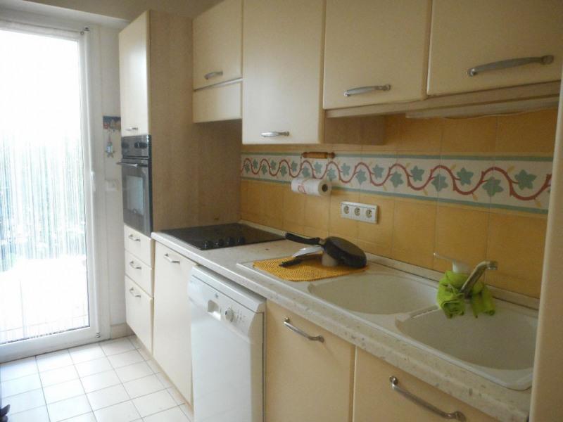Vente appartement Menton 424000€ - Photo 6