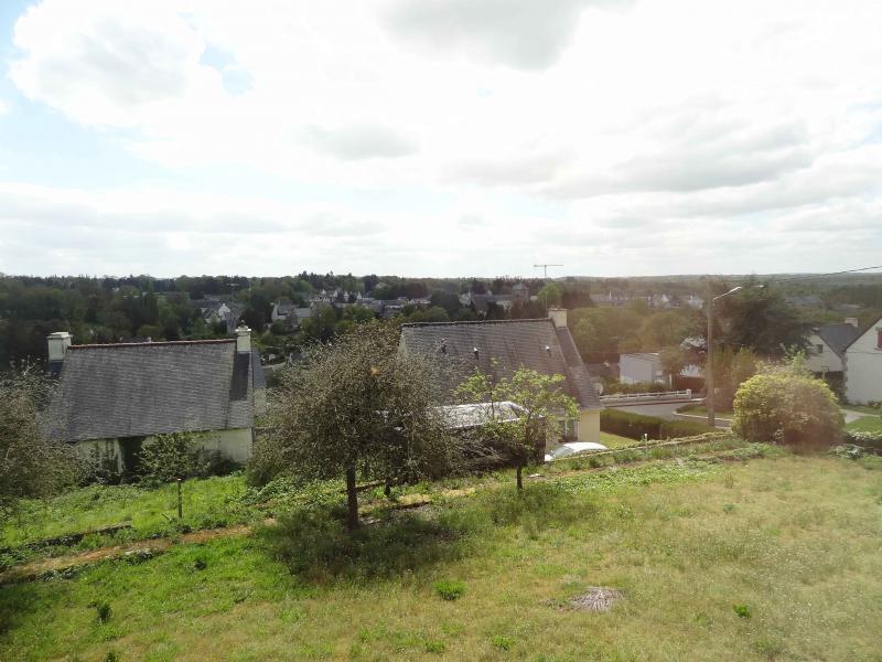Sale house / villa Le haut corlay 100700€ - Picture 4