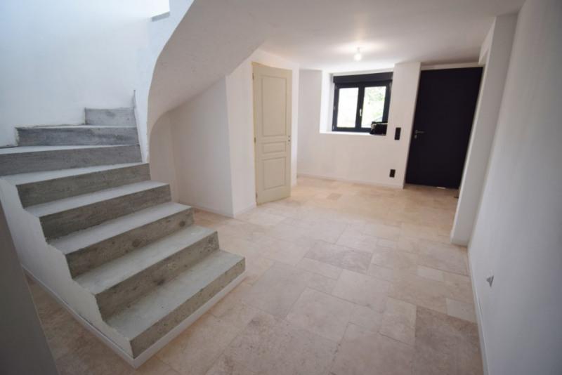 Sale house / villa Groisy 426000€ - Picture 13