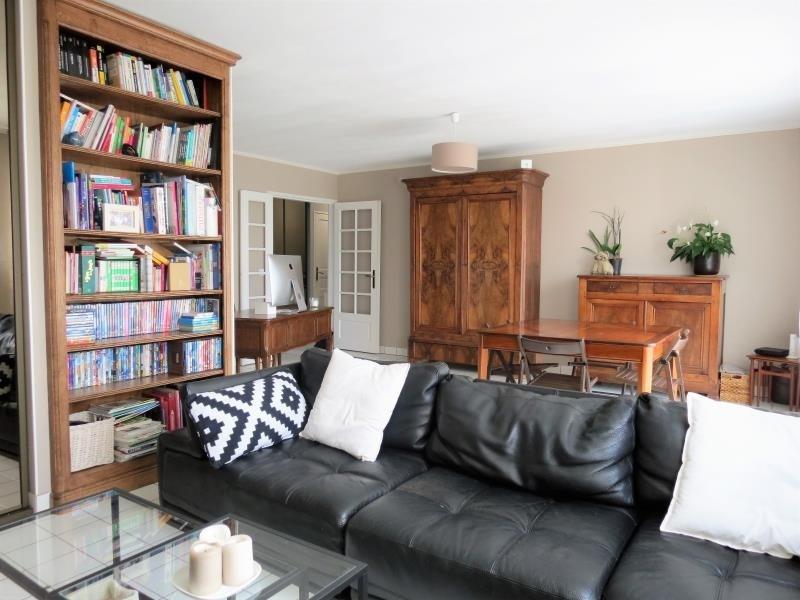 Vente appartement Eaubonne 335000€ - Photo 2