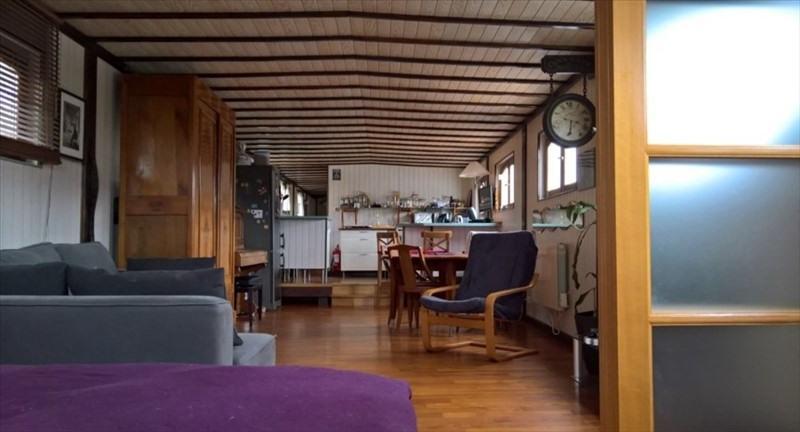 Sale house / villa Vernon 228000€ - Picture 3