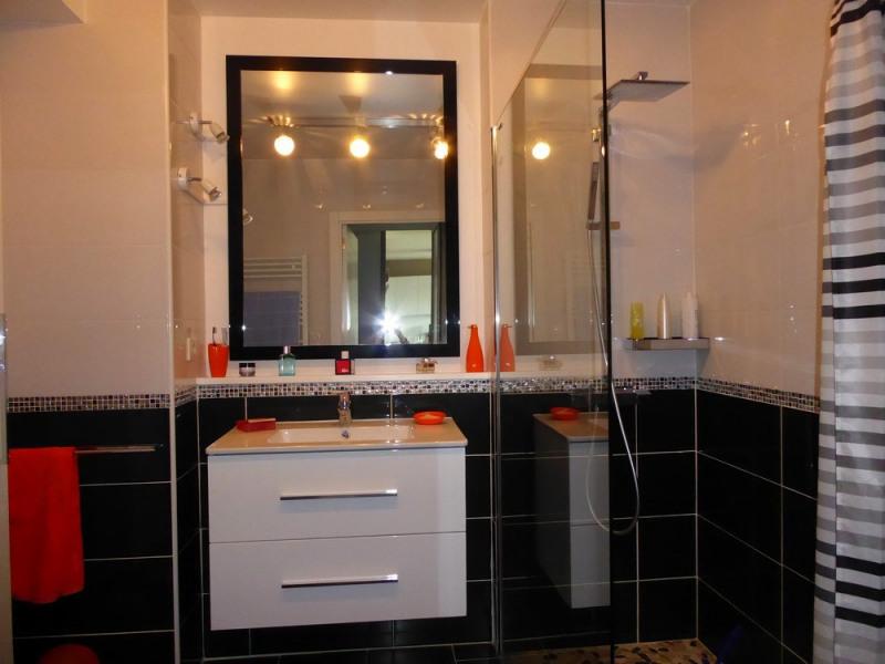 Sale apartment Saint-jean-de-luz 371000€ - Picture 5