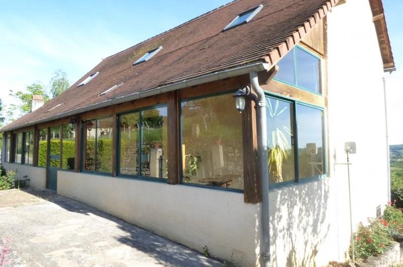 Vente maison / villa Azerat 141900€ - Photo 4