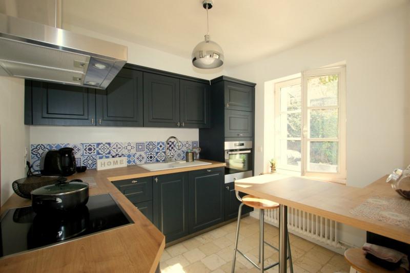 Vente maison / villa Bourron marlotte 325000€ - Photo 2