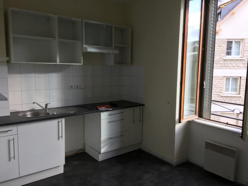 Sale building Espalion 350000€ - Picture 2