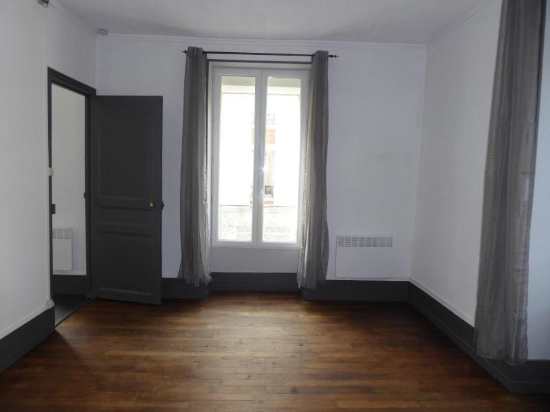 Location appartement Dijon 385€ CC - Photo 3