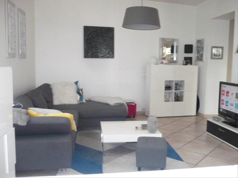 Vente maison / villa Basse indre 207990€ - Photo 2