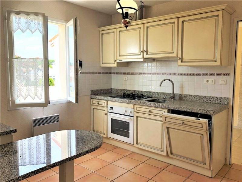 Vente maison / villa Royan 238000€ - Photo 4