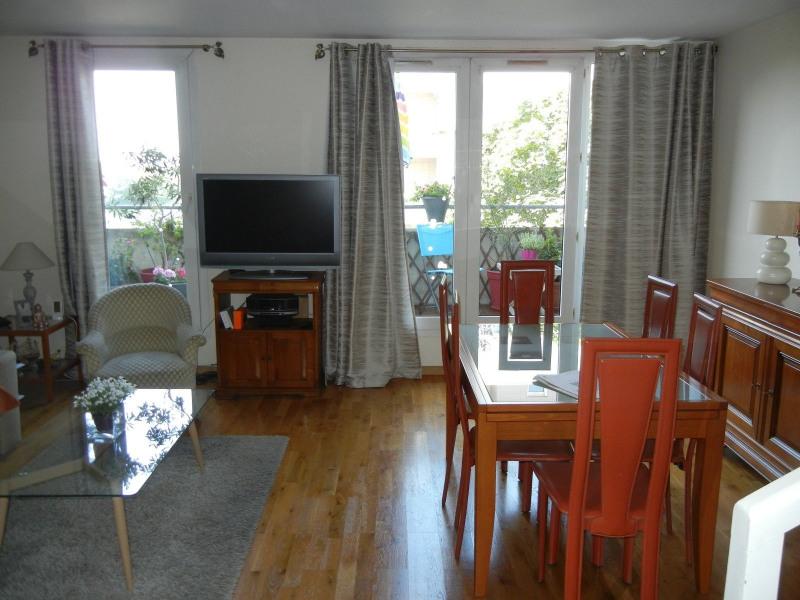 Revenda apartamento Creteil 273000€ - Fotografia 3