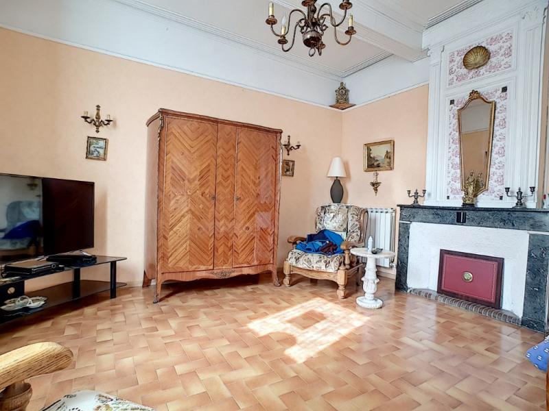 Life annuity house / villa Carpentras 59800€ - Picture 11