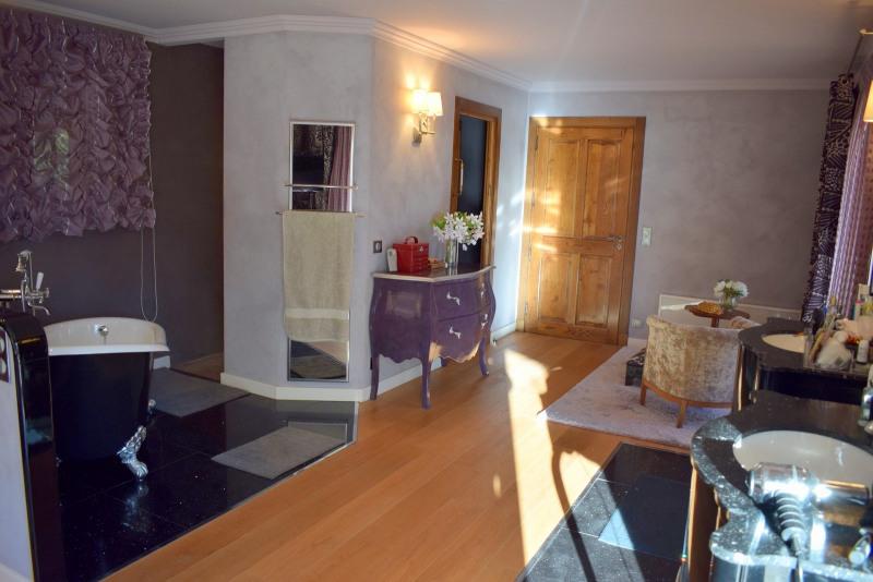 Verkauf von luxusobjekt haus Bagnols-en-forêt 884000€ - Fotografie 19
